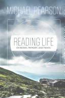 Download Reading Life Book