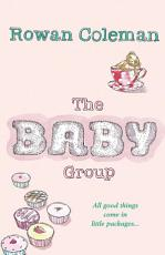 The Baby Group PDF