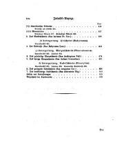 Die säugthiere in abbildungen nach der natur: Teile 1-2