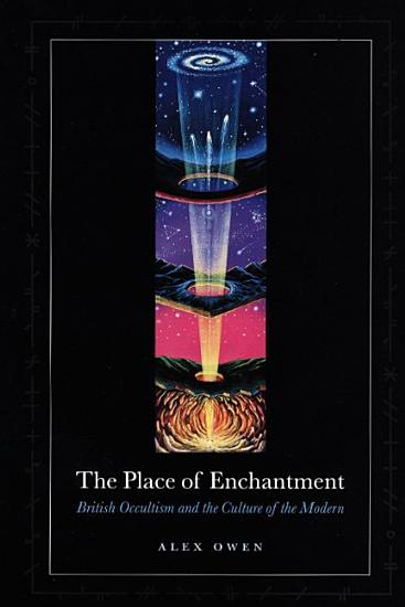 The Place of Enchantment PDF
