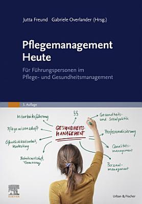 Pflegemanagement Heute PDF