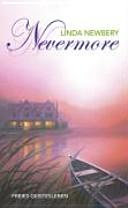 Nevermore PDF