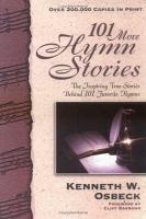 101 More Hymn Stories PDF