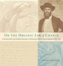 On the Organic Law of Change