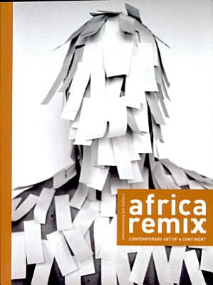 Africa Remix