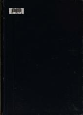 The Stenographer: Volume 16