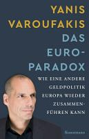Das Euro Paradox PDF