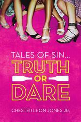 Tales Of Sin Truth Or Dare Book PDF