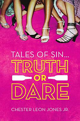 Tales of Sin  Truth or Dare