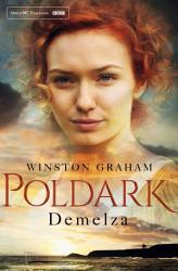 Demelza Book PDF