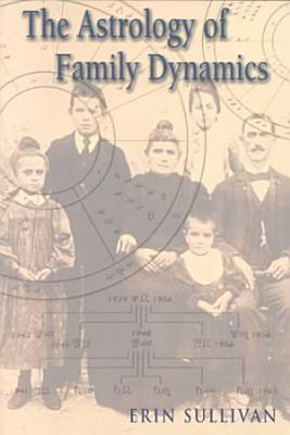 The Astrology of Family Dynamics PDF