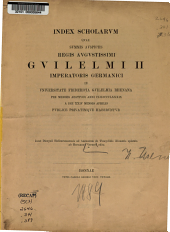 Ad Ammaeum de Thucydidis idiomatis epistula