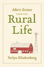 More Scenes from the Rural Life PDF
