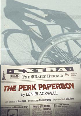 The Perk Paperboy PDF