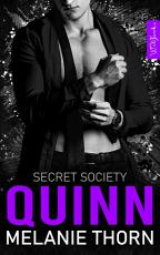 Quinn  Secret Society Band 2 PDF