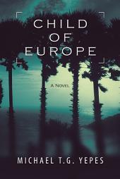 Child of Europe