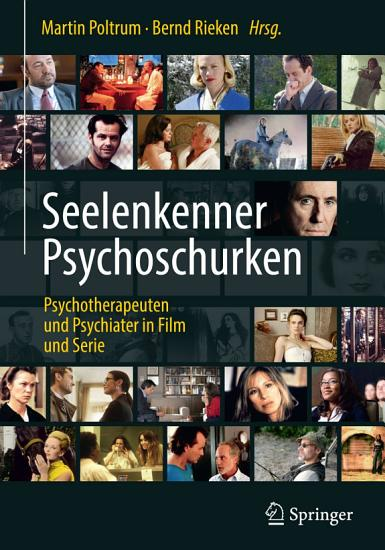 Seelenkenner Psychoschurken PDF