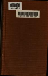 The North Briton, XLVI: Numbers Complete, Volume 2