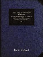 Dante Alighieri s G ttliche Com die PDF