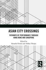 Asian City Crossings