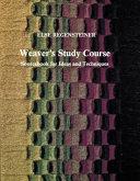 Weaver's Study Course