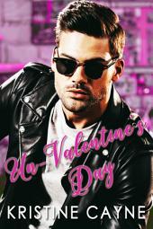 Un-Valentine's Day