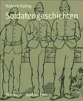 Soldatengeschichten
