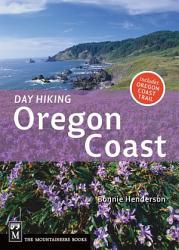 Day Hiking Oregon Coast Book PDF