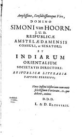 Justinus cum notis selectissimis variorum Berneggeri, Bongarsy, Vossy, Thysy, etc