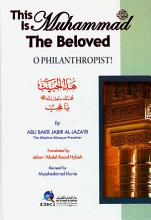 THIS IS MUHAMMAD THE BELOVED O PHILANTHROPIST PDF