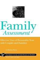 Family Assessment PDF