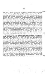 Geschiedenis van den Atjeh-oorlog, 1873-1886