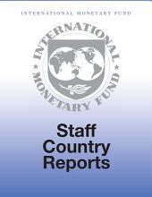 Uzbekistan: 2012 Article IV Consultation