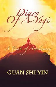 Diary of a Yogi Book