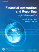 Financial Accounting and Reporting PDF