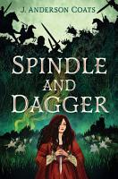 Spindle and Dagger PDF