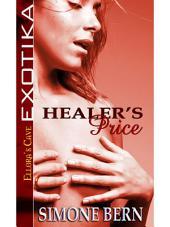 Healer's Price
