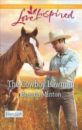 The Cowboy Lawman