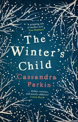 The Winter s Child