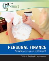 Wiley Pathways Personal Finance, 1st Edition