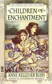 Children of Enchantment