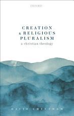 Creation and Religious Pluralism PDF