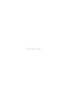 Humanistica Lovaniensia PDF