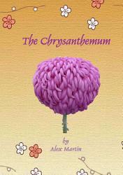 The Chrysanthemum PDF