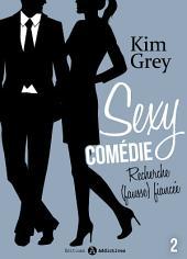 Sexy comédie - Recherche (fausse) fiancée 2