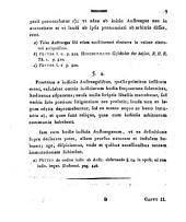 De differentia inter austraegas et arbitros compromissarios: dissertatio inavgvralis ivridica