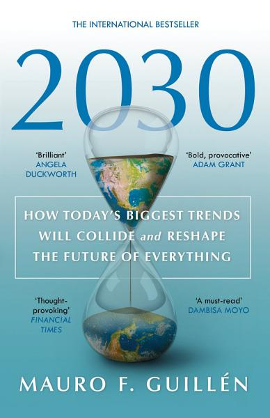 Download 2030 Book