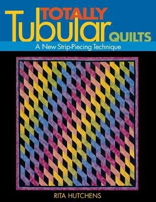 Totally Tubular Quilts PDF