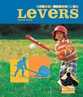 Levers PDF