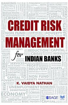 Credit Risk Management for Indian Banks PDF